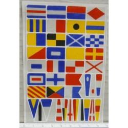 Euronavi Art. 1464 Bandiera...