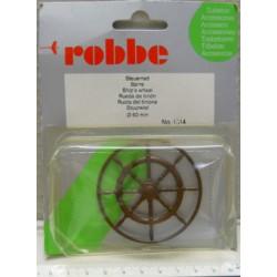 Robbe  Art. 1314 Ruota...