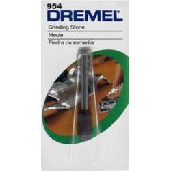 Dremel Art. 954 Moletta...