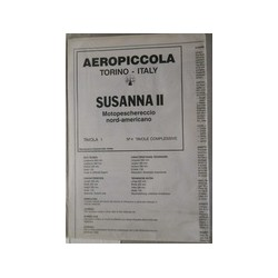 Aeropiccola Art. 2000/66...