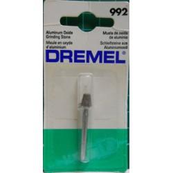 Dremel Art. 992 Moletta...