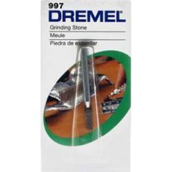Dremel Art. 997 Moletta...