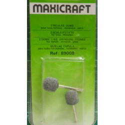 Maxicraft Art. 89008 2 mole...