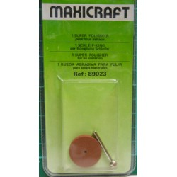 Maxicraft Art. 89023 1...