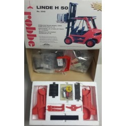 Robbe Art. 3349 Linde H50...