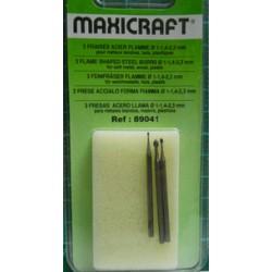 Maxicraft Art. 89041 3...