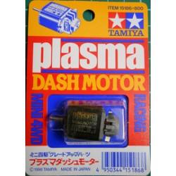 Tamiya Art. 15186 Plasma...