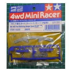 Tamiya Art. 15220 Mini 4 WD...