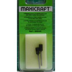 Maxicraft Art. 89044 2...