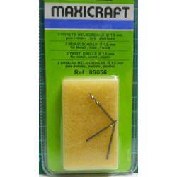 Maxicraft Art. 89056 3...