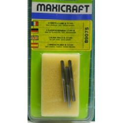 Maxicraft Art. 89075 3...