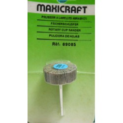 Maxicraft Art. 89085 1...