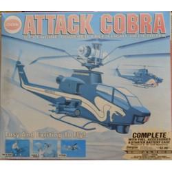 Cox Art. 4561 Elicottero...