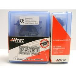 HI TEC Art. HS-5475HB Servo...