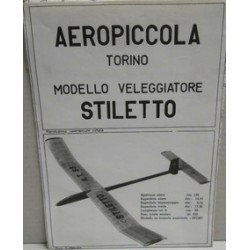 Aeropiccola Art. 2000/14...