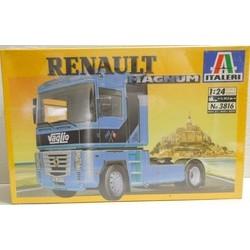 Italeri Art. 3816 Renault...