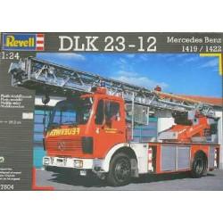 Revell Art. 7504 DLK 23-12....