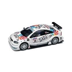 Scalextric Art. C2409 Opel...