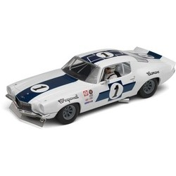 Scalextric Art. C2896 1970...