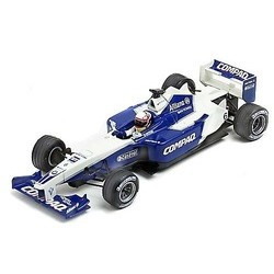 SCX Art. 60960 Williams F-1...