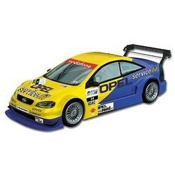 SCX Art. 61130 Opel Astra...