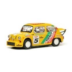 SCX Art. 61460 Fiat Abarth...