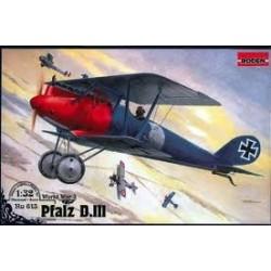 Roden Art. 613 Pfalz D.III...