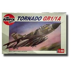 Airfix Art. 9176 Tornado...