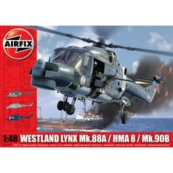 Airfix Art. 10107 Westland...