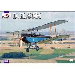 Amodel  Art. 4804  D.H.60M...