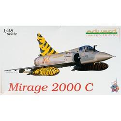 Eduard Art. 1129 Mirage...