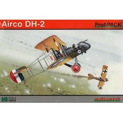 Eduard Art. 8094 Airco DH-2...