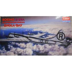 Academy Art. 2154 Boeing...