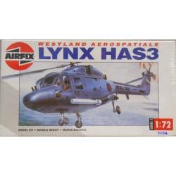 Airfix Art. 3054 Lynx HAS3...