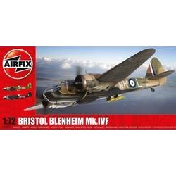 Airfix  Art. 04017  Bristol...