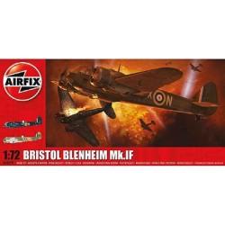 Airfix Art. 4059 Bristol...