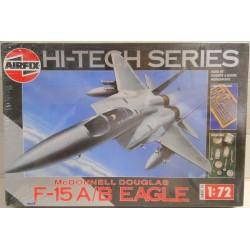 Airfix Art. 10009 F-15 A/B...