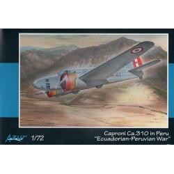 Azur Art. 6572 Caproni...