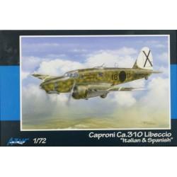 Azur Art. A106 Caproni...