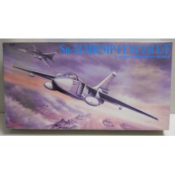 Dragon Art. 2516 Su-24...