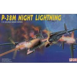 Dragon Art. 5019 P-38M...