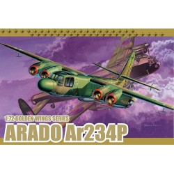 Dragon Art. 5026 Arado...