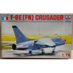 Esci Ertl Art. 9075 F-8E...