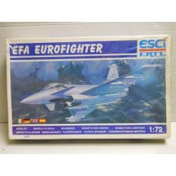 Esci Ertl Art. 9093 Efa...