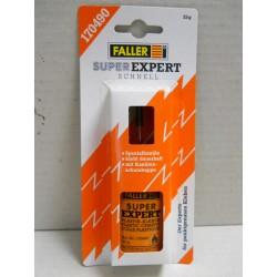 Faller Art. 170490 Super...