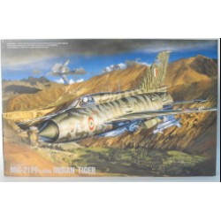Fujimi Art. 27023 MiG-21 PF...