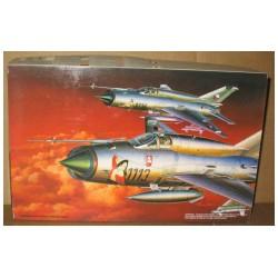 Fujimi Art. 35110 MiG-21 MF...