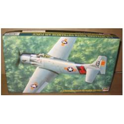 Hasegawa Art. BP 103 A-1H...