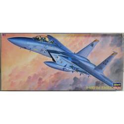 Hasegawa Art. DT 7 F15D-DJ...