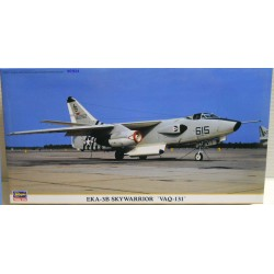 Hasegawa Art. 0924 EKA-3B...